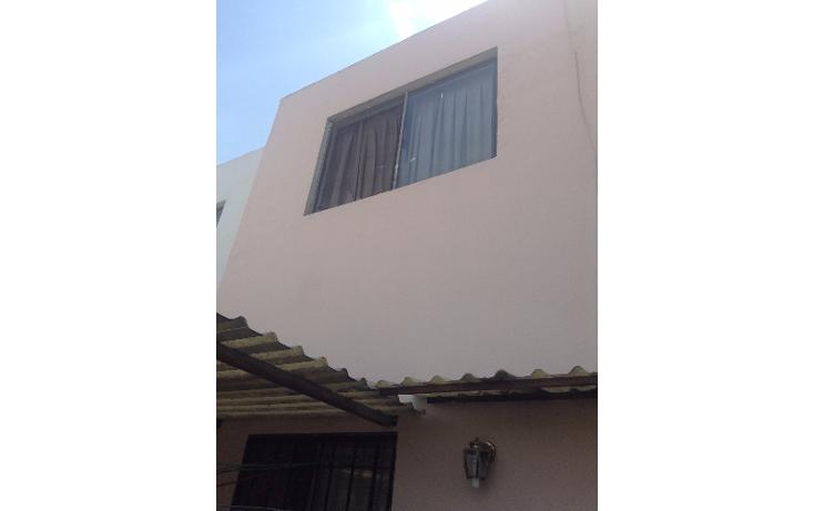 Foto de casa en venta en  , real cumbres 2do sector, monterrey, nuevo le?n, 1296369 No. 13
