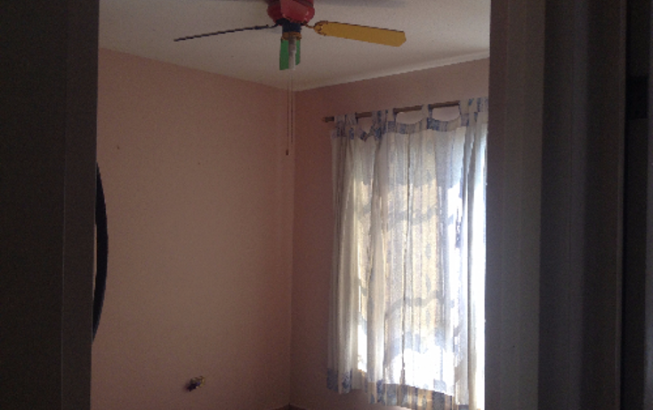 Foto de casa en venta en  , real cumbres 2do sector, monterrey, nuevo le?n, 1296369 No. 24