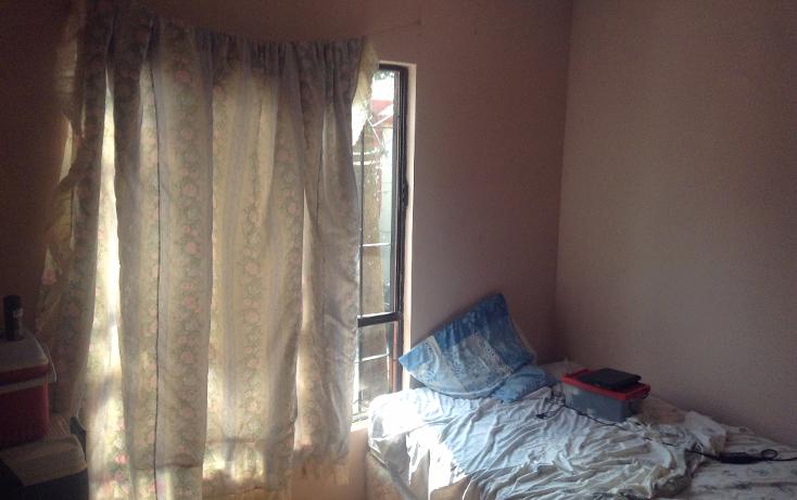 Foto de casa en venta en  , real cumbres 2do sector, monterrey, nuevo le?n, 1296369 No. 26