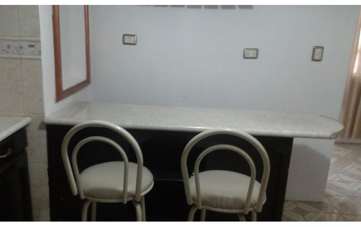 Foto de casa en renta en, real cumbres 2do sector, monterrey, nuevo león, 1344857 no 03