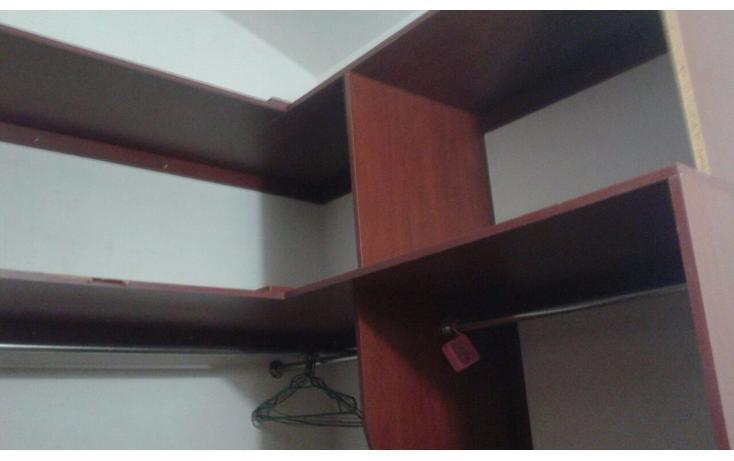 Foto de casa en renta en, real cumbres 2do sector, monterrey, nuevo león, 1344857 no 04