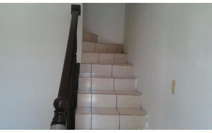 Foto de casa en renta en, real cumbres 2do sector, monterrey, nuevo león, 1344857 no 05