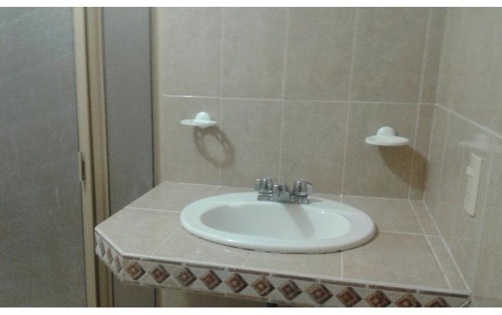 Foto de casa en renta en, real cumbres 2do sector, monterrey, nuevo león, 1344857 no 06