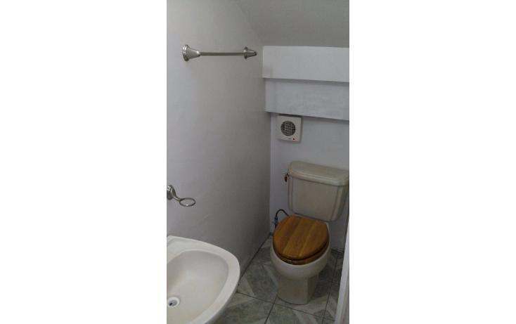 Foto de casa en renta en, real cumbres 2do sector, monterrey, nuevo león, 1344857 no 07