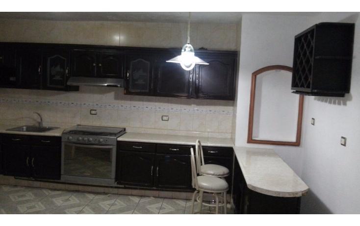 Foto de casa en renta en, real cumbres 2do sector, monterrey, nuevo león, 1344857 no 08