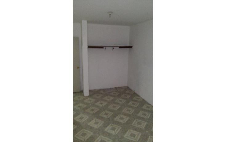 Foto de casa en renta en, real cumbres 2do sector, monterrey, nuevo león, 1344857 no 09