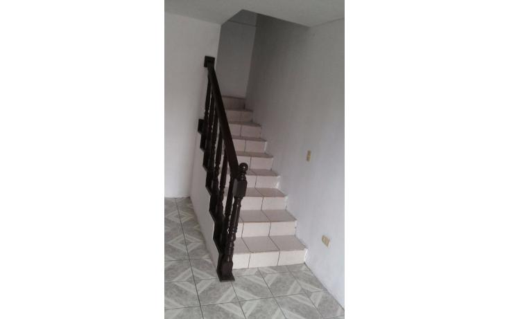 Foto de casa en renta en, real cumbres 2do sector, monterrey, nuevo león, 1344857 no 10