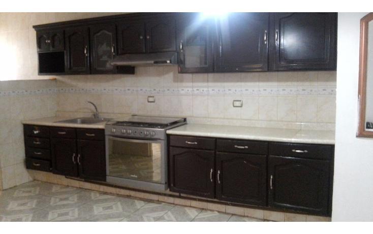 Foto de casa en renta en, real cumbres 2do sector, monterrey, nuevo león, 1344857 no 11