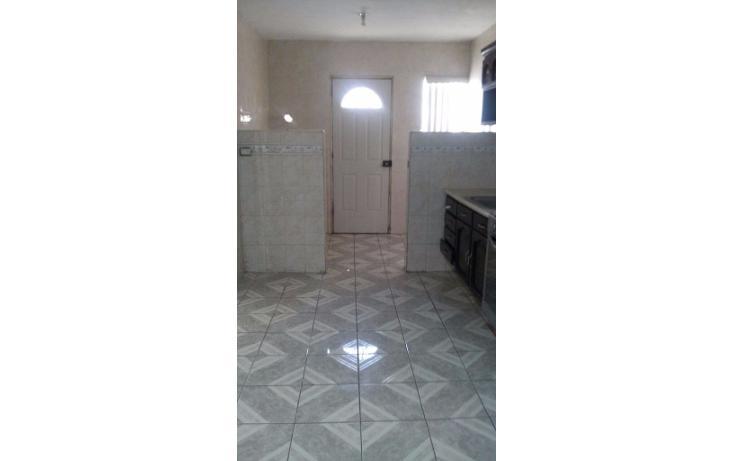Foto de casa en renta en, real cumbres 2do sector, monterrey, nuevo león, 1344857 no 12