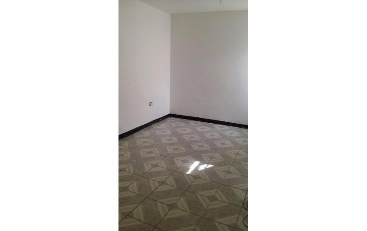 Foto de casa en renta en, real cumbres 2do sector, monterrey, nuevo león, 1344857 no 13