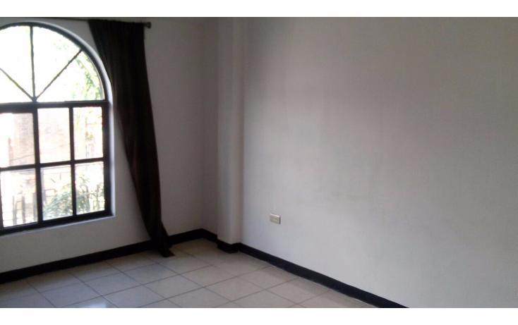 Foto de casa en renta en, real cumbres 2do sector, monterrey, nuevo león, 1344857 no 14
