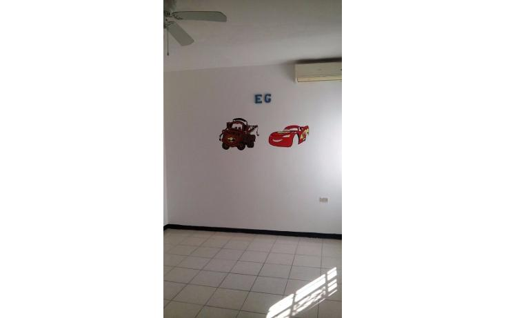 Foto de casa en renta en, real cumbres 2do sector, monterrey, nuevo león, 1344857 no 15