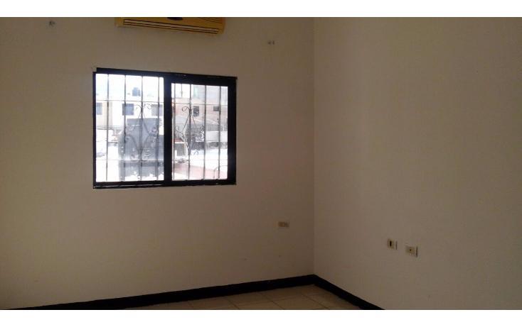 Foto de casa en renta en, real cumbres 2do sector, monterrey, nuevo león, 1344857 no 16