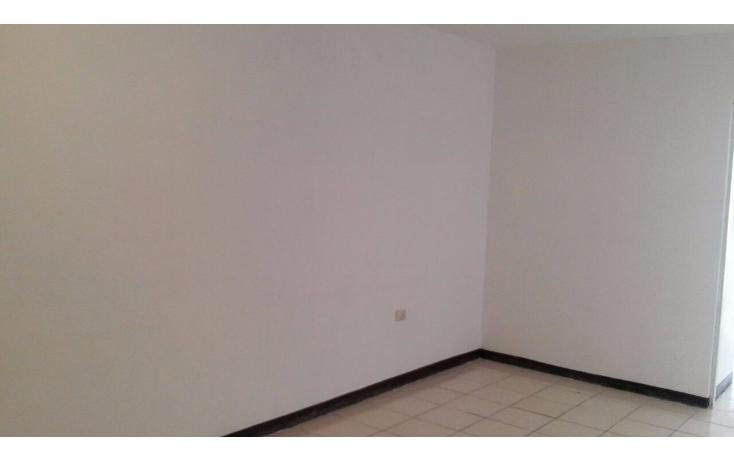 Foto de casa en renta en, real cumbres 2do sector, monterrey, nuevo león, 1344857 no 18