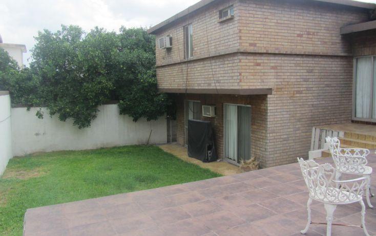 Foto de casa en renta en, real cumbres 2do sector, monterrey, nuevo león, 1383507 no 02