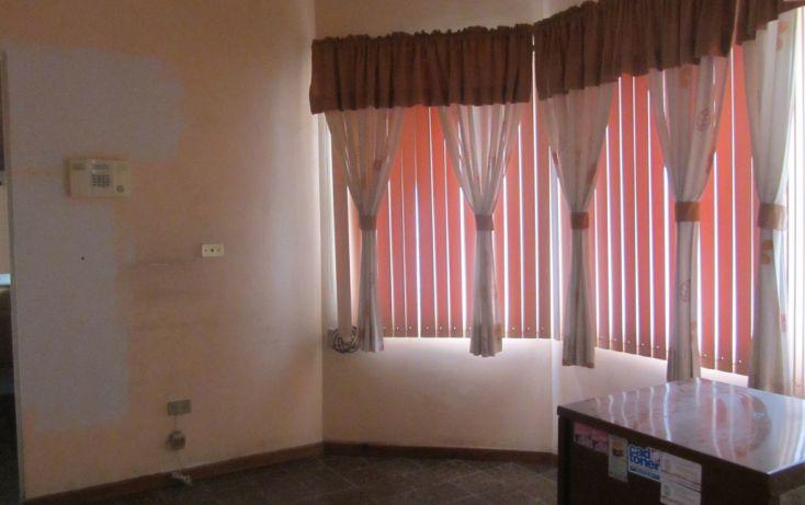 Foto de casa en renta en, real cumbres 2do sector, monterrey, nuevo león, 1383507 no 03