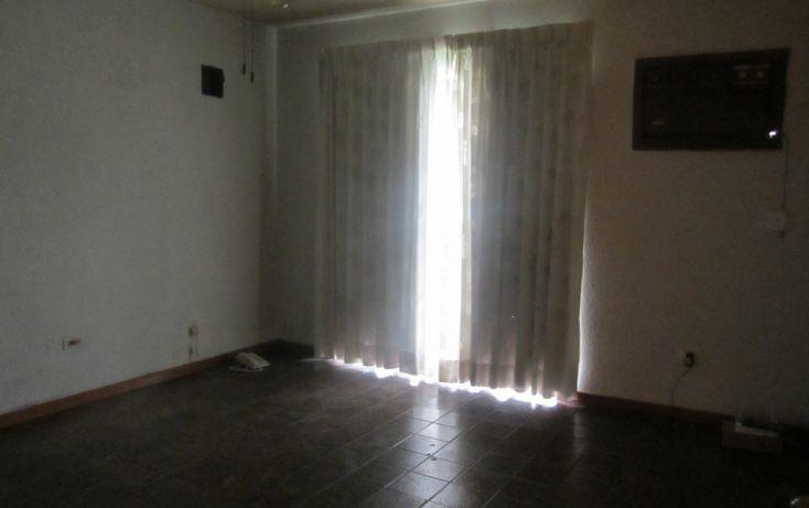 Foto de casa en renta en, real cumbres 2do sector, monterrey, nuevo león, 1383507 no 05