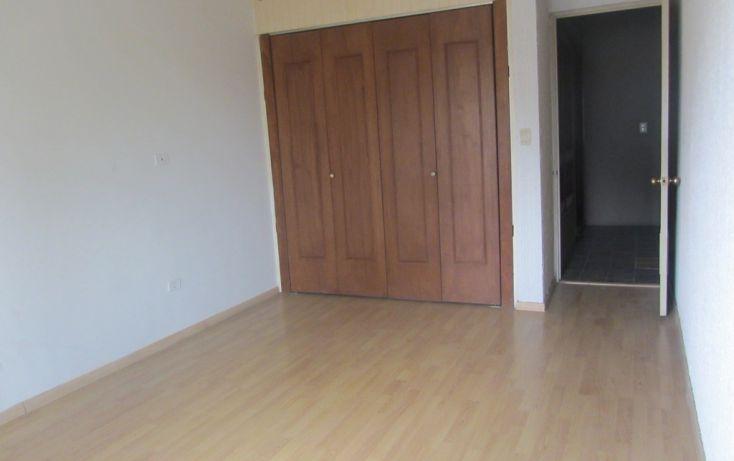 Foto de casa en renta en, real cumbres 2do sector, monterrey, nuevo león, 1383507 no 10