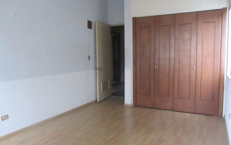 Foto de casa en renta en, real cumbres 2do sector, monterrey, nuevo león, 1383507 no 11
