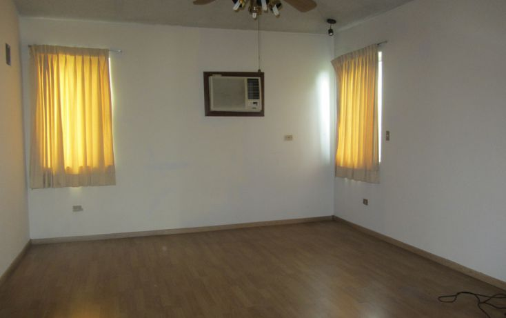 Foto de casa en renta en, real cumbres 2do sector, monterrey, nuevo león, 1383507 no 12