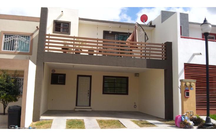 Foto de casa en venta en  , real cumbres 2do sector, monterrey, nuevo león, 1419281 No. 02