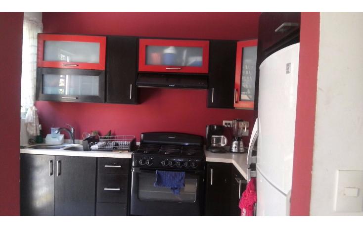 Foto de casa en venta en  , real cumbres 2do sector, monterrey, nuevo león, 1419281 No. 05