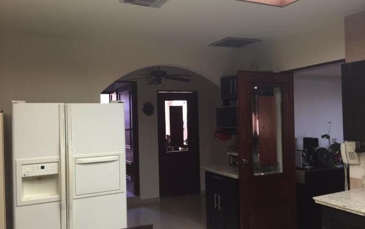 Foto de casa en venta en  , real cumbres 2do sector, monterrey, nuevo león, 1542826 No. 06