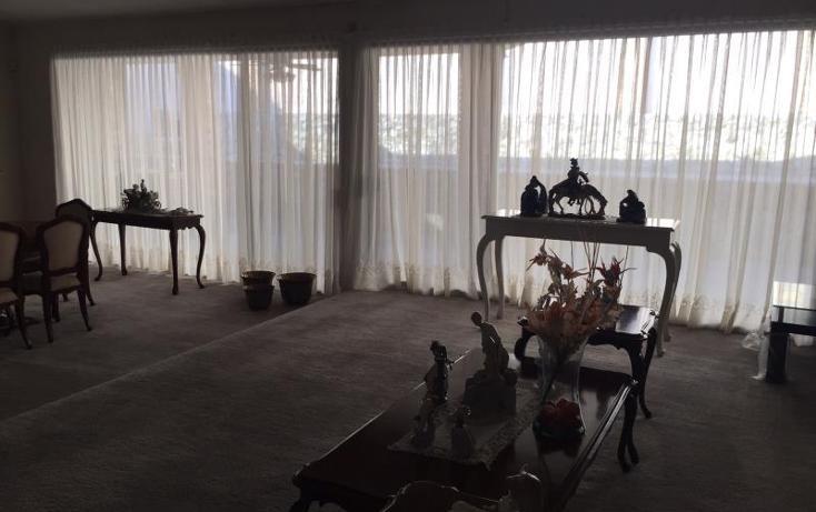 Foto de casa en venta en  , real cumbres 2do sector, monterrey, nuevo león, 1542826 No. 07