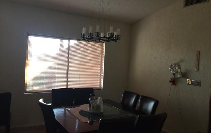 Foto de casa en venta en  , real cumbres 2do sector, monterrey, nuevo león, 1542826 No. 08
