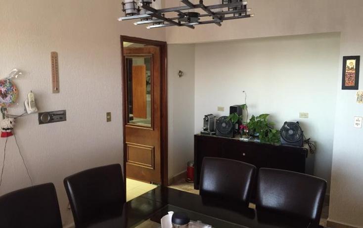 Foto de casa en venta en  , real cumbres 2do sector, monterrey, nuevo león, 1542826 No. 09