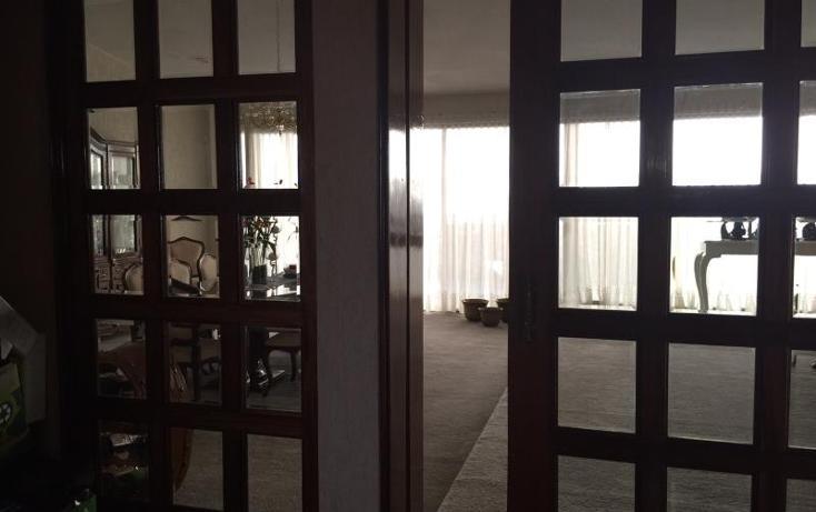 Foto de casa en venta en  , real cumbres 2do sector, monterrey, nuevo león, 1542826 No. 10