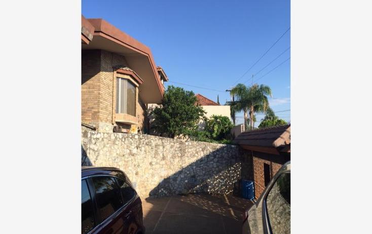 Foto de casa en venta en  , real cumbres 2do sector, monterrey, nuevo león, 1542826 No. 11
