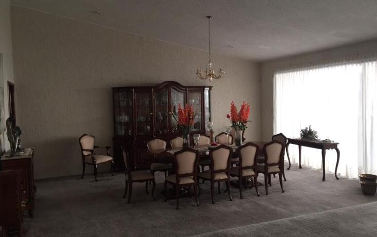 Foto de casa en venta en  , real cumbres 2do sector, monterrey, nuevo león, 1542826 No. 15
