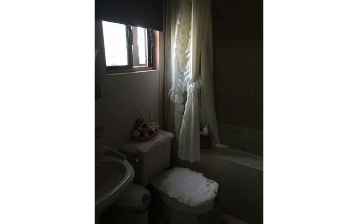 Foto de casa en venta en  , real cumbres 2do sector, monterrey, nuevo león, 1599880 No. 05