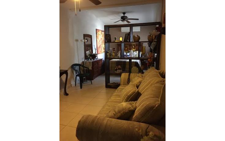 Foto de casa en venta en  , real cumbres 2do sector, monterrey, nuevo león, 1599880 No. 07