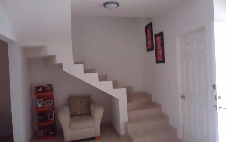 Foto de casa en venta en  , real cumbres 2do sector, monterrey, nuevo león, 1724444 No. 03