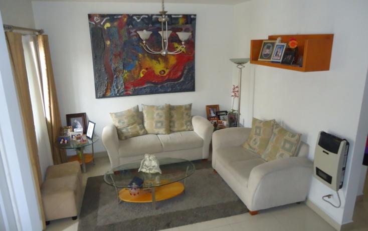 Foto de casa en venta en  , real cumbres 2do sector, monterrey, nuevo león, 1724444 No. 04
