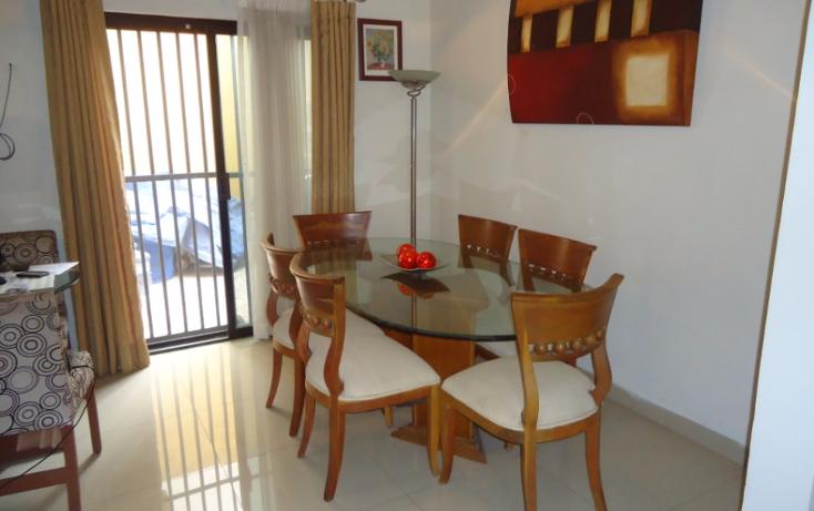 Foto de casa en venta en  , real cumbres 2do sector, monterrey, nuevo león, 1724444 No. 05