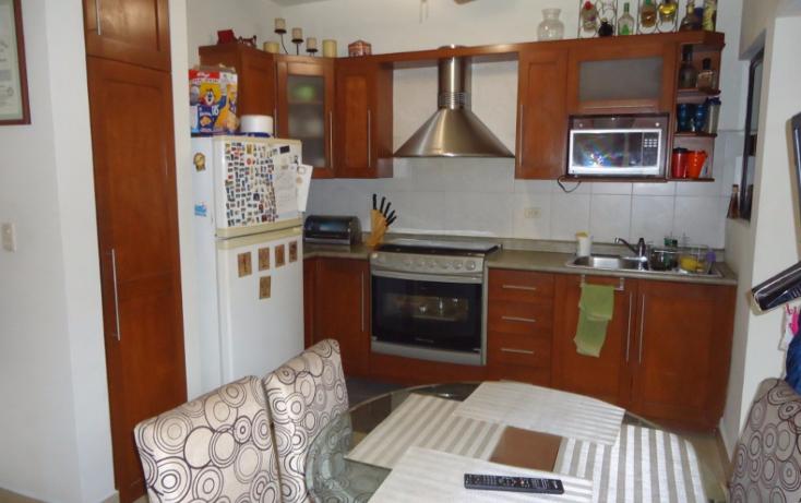 Foto de casa en venta en  , real cumbres 2do sector, monterrey, nuevo león, 1724444 No. 06