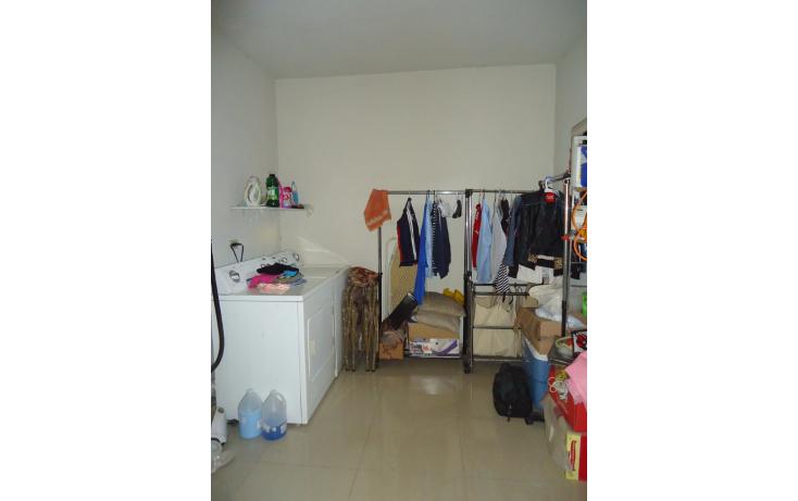 Foto de casa en venta en  , real cumbres 2do sector, monterrey, nuevo león, 1724444 No. 07