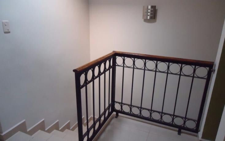 Foto de casa en venta en  , real cumbres 2do sector, monterrey, nuevo león, 1724444 No. 08