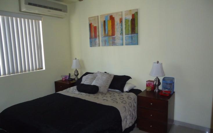 Foto de casa en venta en  , real cumbres 2do sector, monterrey, nuevo león, 1724444 No. 12