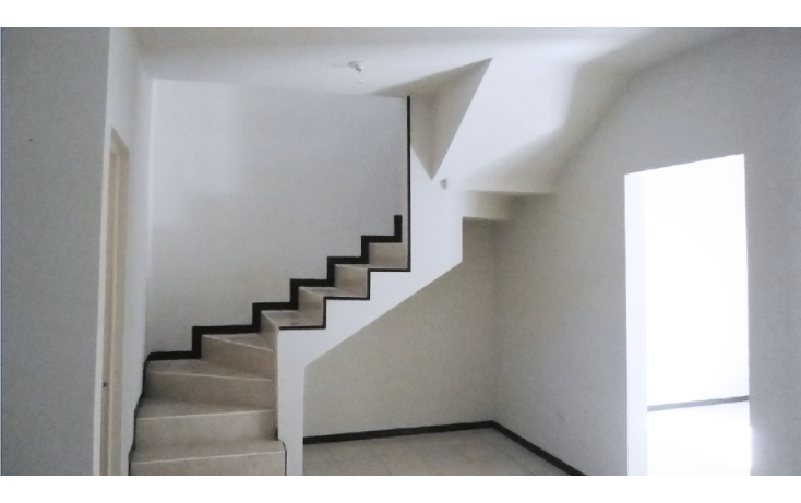 Foto de casa en venta en  , real cumbres 2do sector, monterrey, nuevo león, 1822432 No. 06