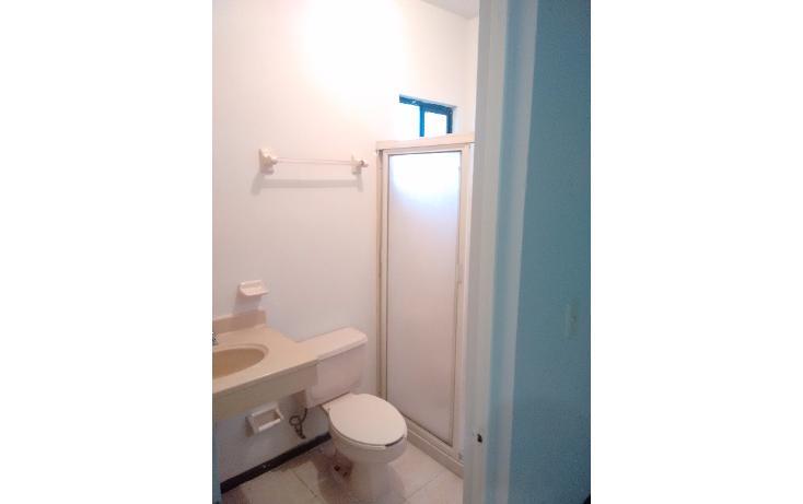 Foto de casa en venta en  , real cumbres 2do sector, monterrey, nuevo león, 1822432 No. 11