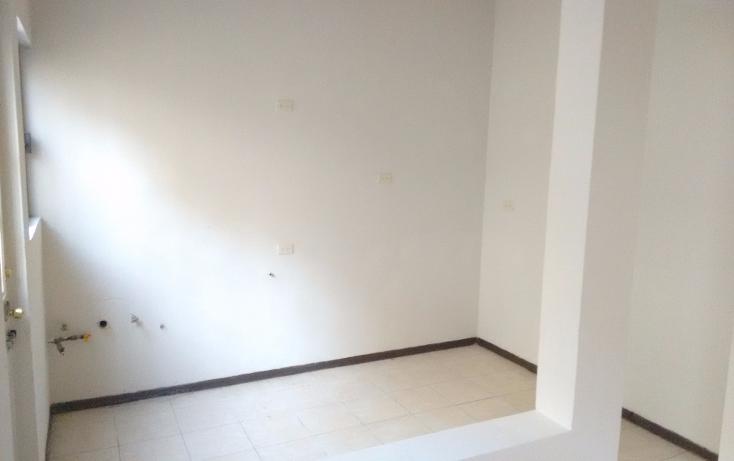 Foto de casa en venta en  , real cumbres 2do sector, monterrey, nuevo león, 1822432 No. 13