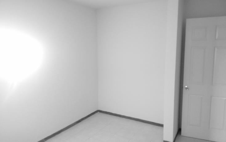 Foto de casa en venta en  , real cumbres 2do sector, monterrey, nuevo león, 1822432 No. 15