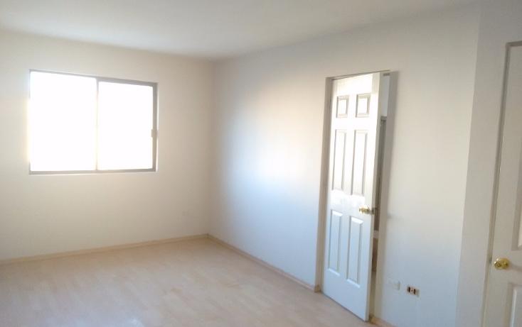 Foto de casa en venta en  , real cumbres 2do sector, monterrey, nuevo león, 1822432 No. 16