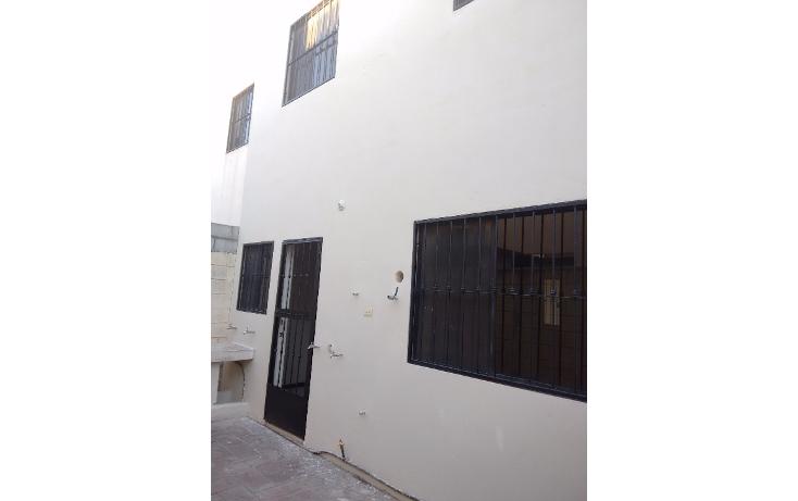 Foto de casa en venta en  , real cumbres 2do sector, monterrey, nuevo león, 1822432 No. 20