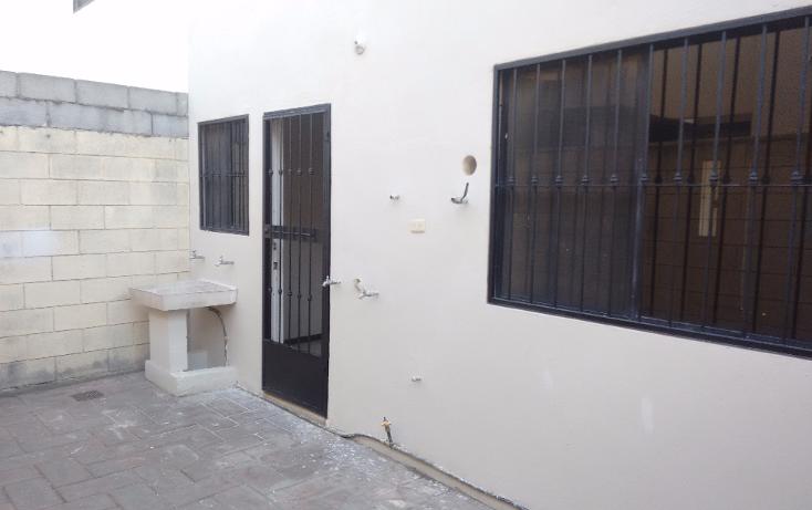 Foto de casa en venta en  , real cumbres 2do sector, monterrey, nuevo león, 1822432 No. 21
