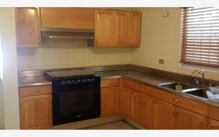 Foto de casa en renta en  , real cumbres 2do sector, monterrey, nuevo león, 2044716 No. 03